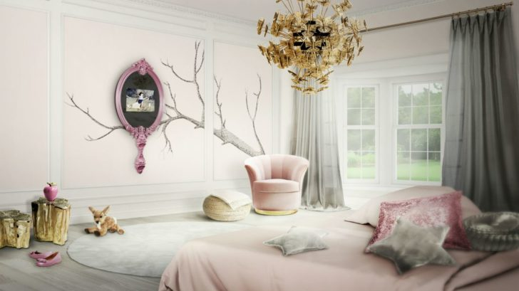 4circu_a-princess-magical-pink-mirror-728x409.jpg