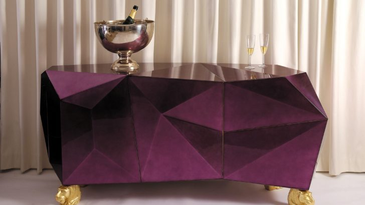 4covet-house_sideboards-_-diamond-amethyst-ambiance-728x409.jpg