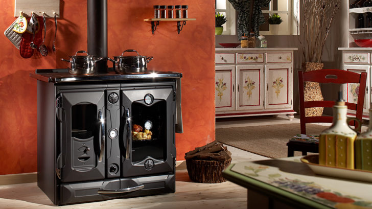 5ludlow-stoves-ltd_termosuprema-728x409.jpg