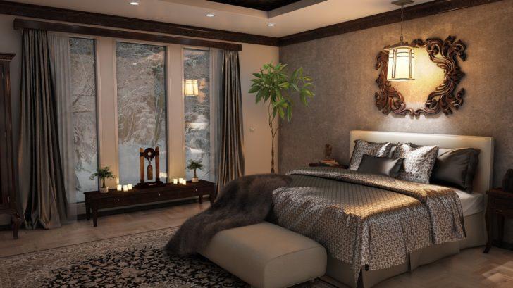8bedroom-3778695_1920-728x409.jpg