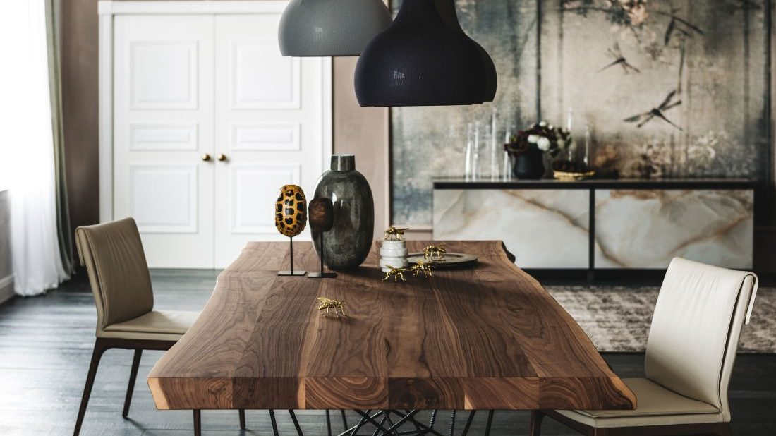 8chaplins-furniture_gordon-deep-wood-dining-table-1100x618.jpg
