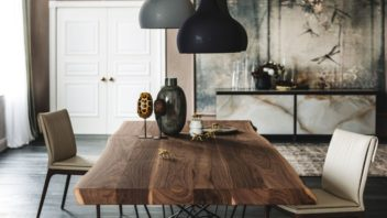 8chaplins-furniture_gordon-deep-wood-dining-table-352x198.jpg