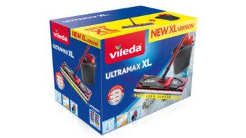 vileda-ultramax-1-352x198.jpg