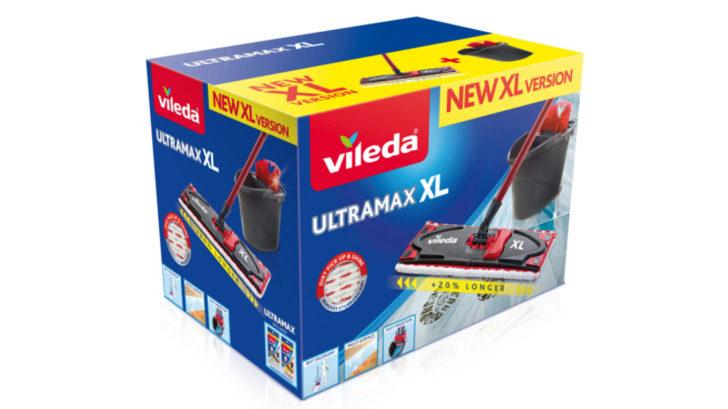 vileda-ultramax-1-728x409.jpg