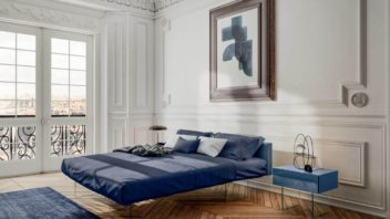 000_bedroom-parigi-letto-def-rev-2-1-352x198.jpg
