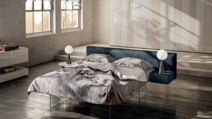 001_letto-5-def-rev-728x409.jpg