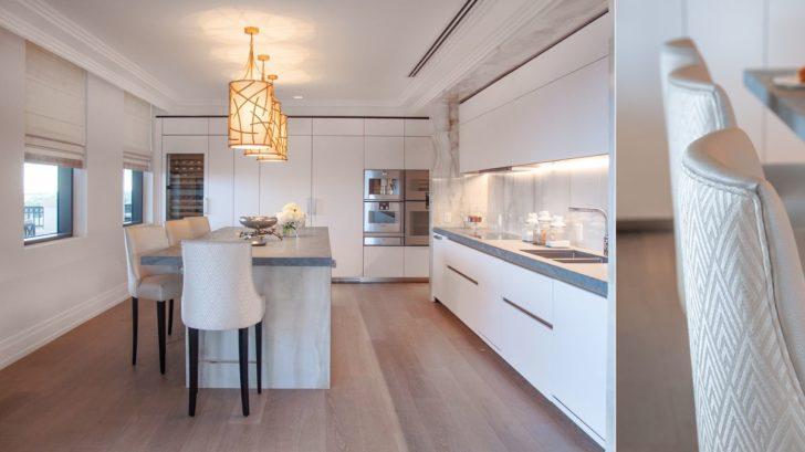 11.cuisine-planche-pour-site-728x409.jpg