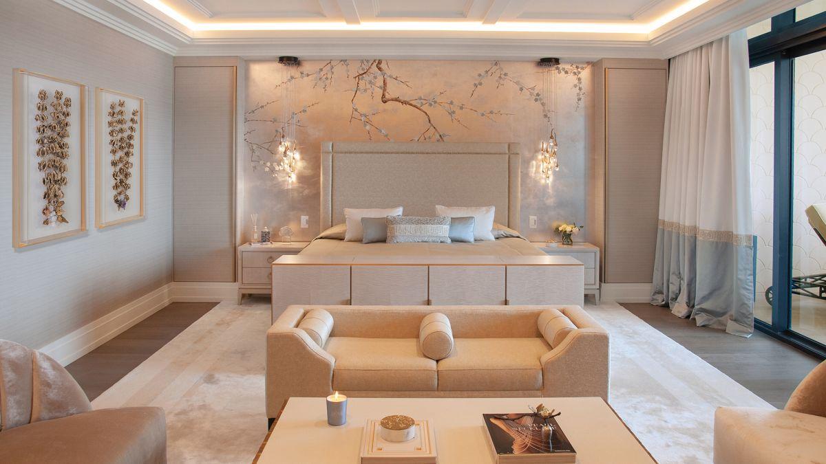 12.masterbedroom-planche-2-pour-site.jpg