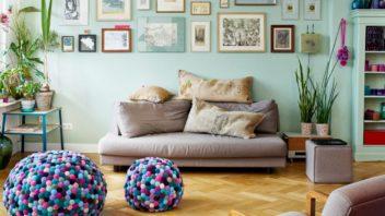 12myk_2x-pompon-pouf-pale-multicolor-image2-352x198.jpg