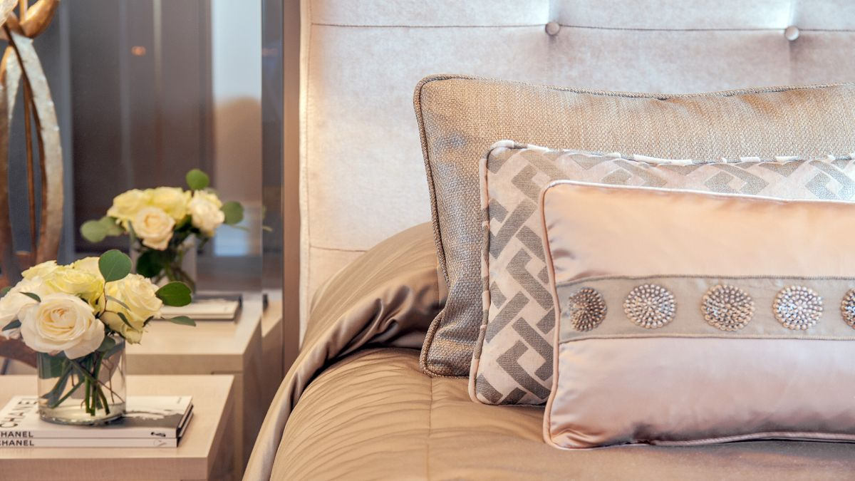 14.guestroom-planche-pour-site.jpg