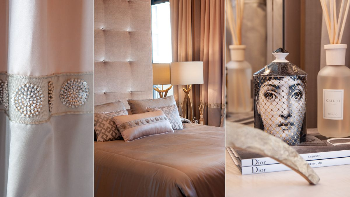 15.guestroom-planche-2-pour-site.jpg