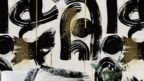 15mindthegap_-art-of-abstract-gestural-abstraction-wallpaper-lifestyle-144x81.jpg