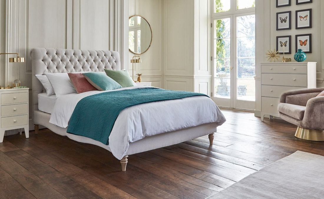 15the-french-bedroom-co_a-million-dreams-upholstered-bed-lifestyle.jpg