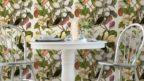 16mindthegap_the-florist-magnolia-taupe-wallpaper-floral-dining-room-lifestyle-144x81.jpg