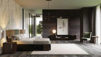 17laskasas-_23-altai-bedroom-352x198.jpg