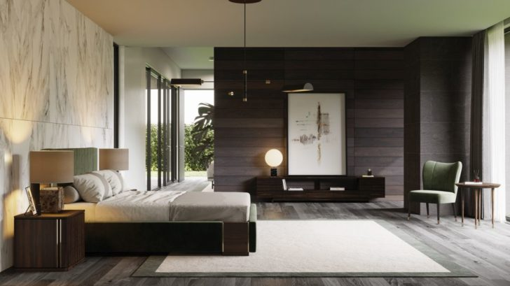 17laskasas-_23-altai-bedroom-728x409.jpg
