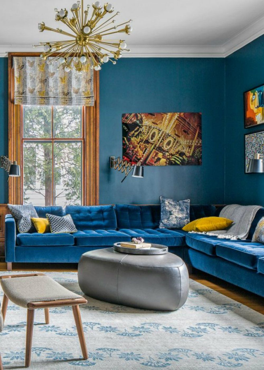 18delihgtfull_living-room_-mid-century-blue-modern-design-with-yellow-and-gold.jpg