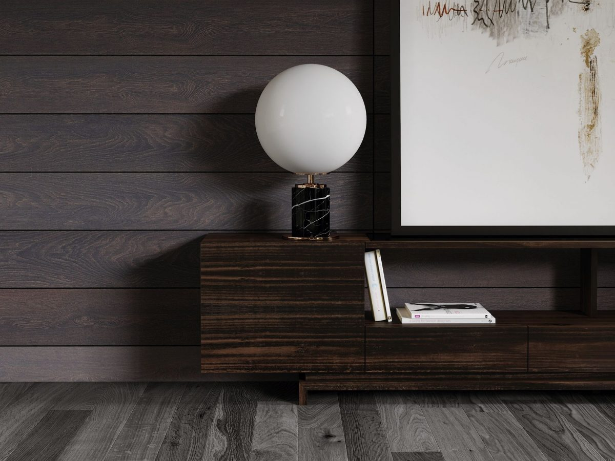18laskasas-_-altai-bedroom-1200x1200.jpg