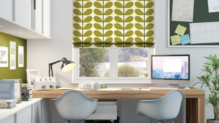 19two-stem-colour-olive-roman-blind-728x409.jpg