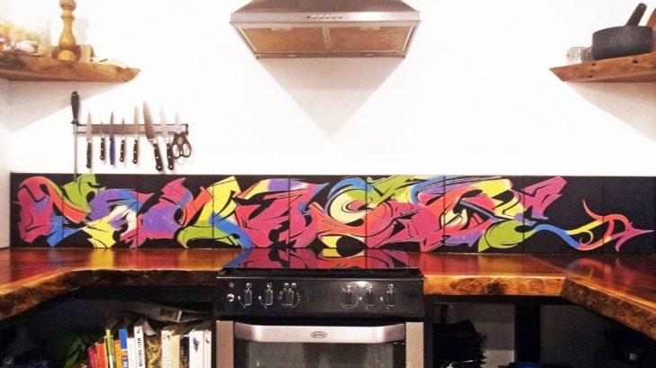 1jennoliart_printed-kitchen-tiles-namaste-728x409.jpg