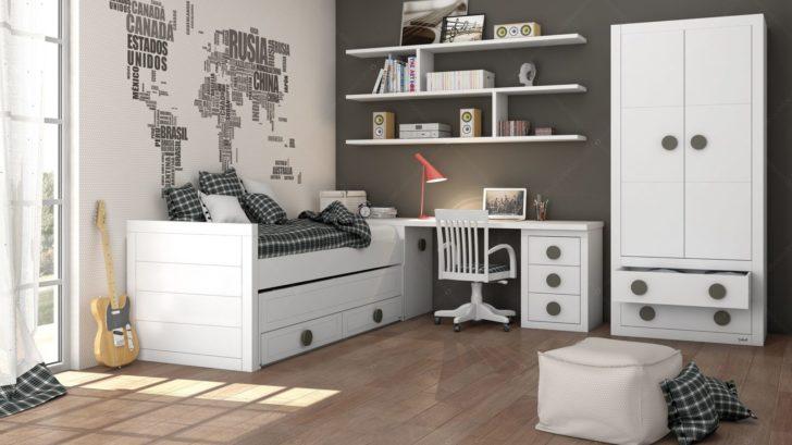 1ksl-living-chambre-junior-design-avec-lit-2-couchages-rangement-bureau-armoire-et-etageres-collection-sport-par-trebol-728x409.jpg