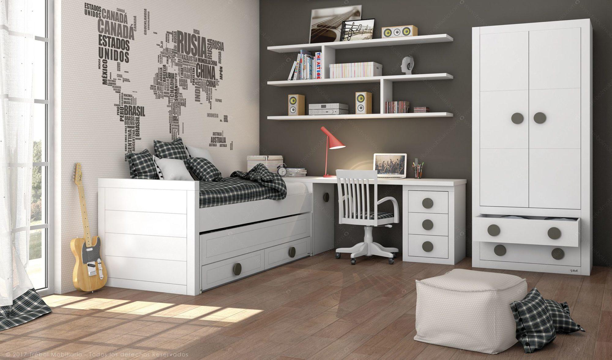 1ksl-living-chambre-junior-design-avec-lit-2-couchages-rangement-bureau-armoire-et-etageres-collection-sport-par-trebol.jpg