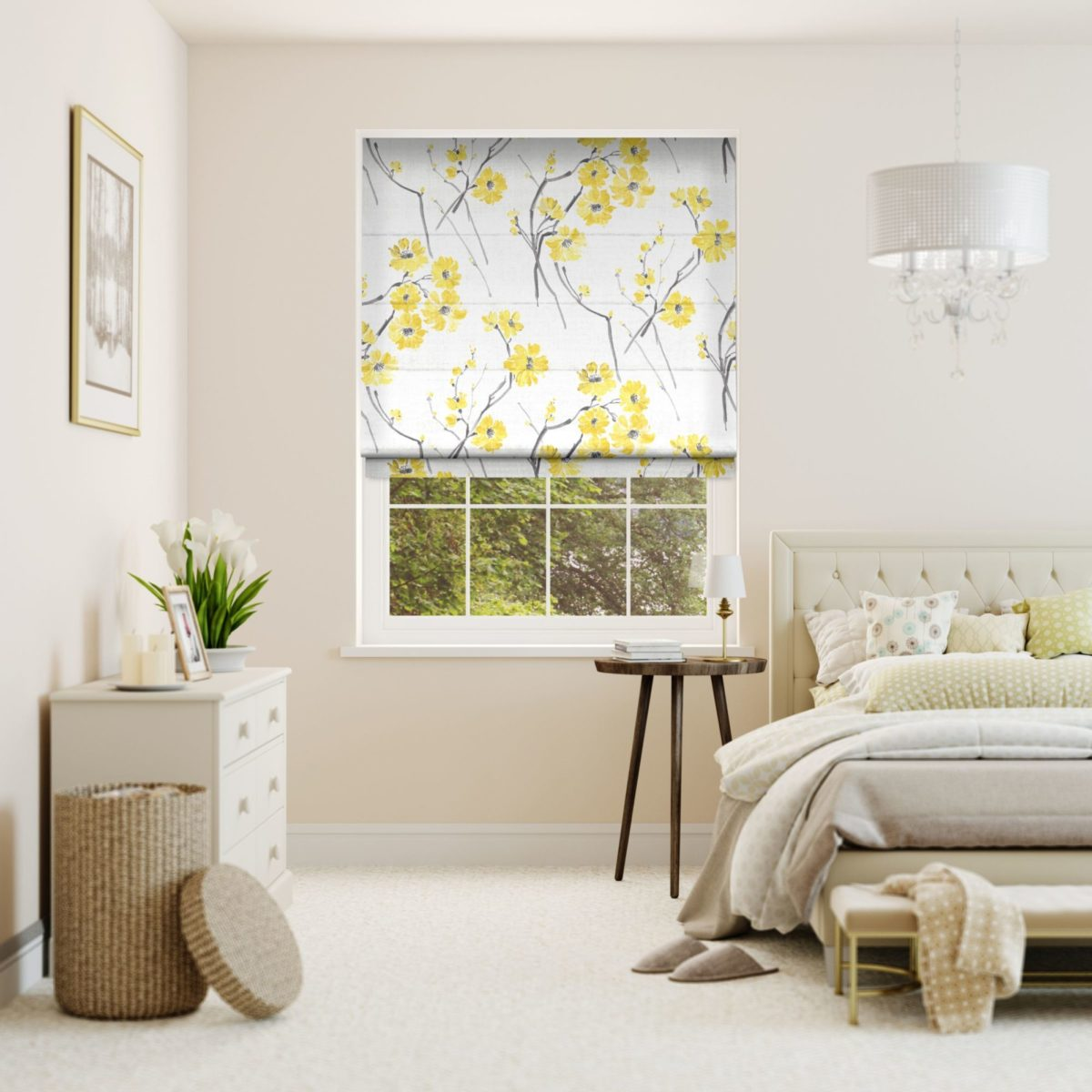 20floris-mimosa-roman-blind-1200x1200.jpg