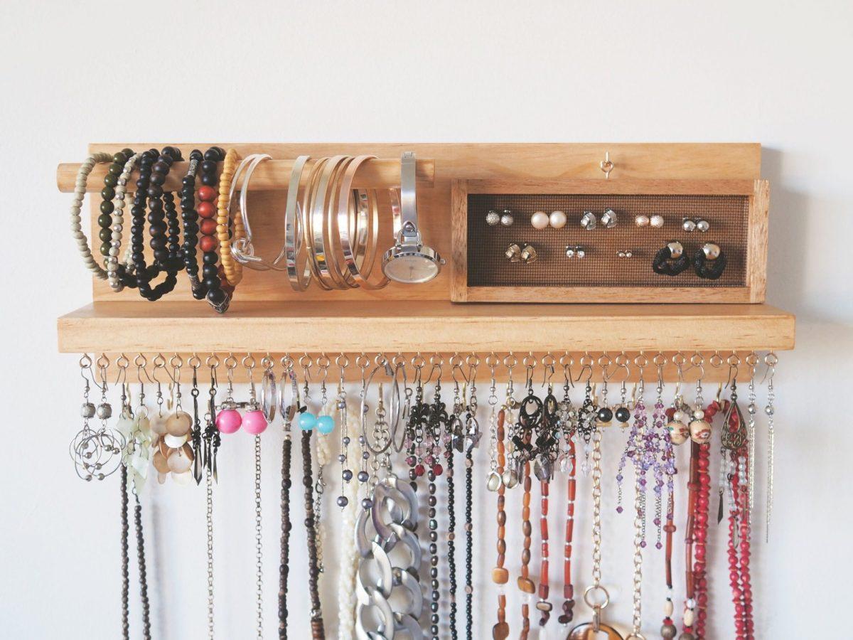 26woodyoubuy_wall-mounted-jewellery-organiser-1200x1200.jpg