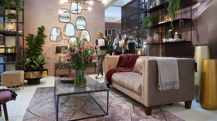 27_interior-design-jlv-07-728x409.jpg