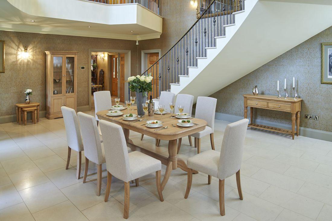 2bridgman_180cm-lambourne-double-pedestal-extending-dining-table-with-8-buckingham-dining-chairs.jpg