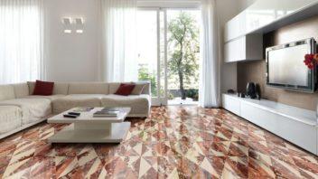 2lithosdesign_-opus-tangram-ginger-marble-flooring-352x198.jpg