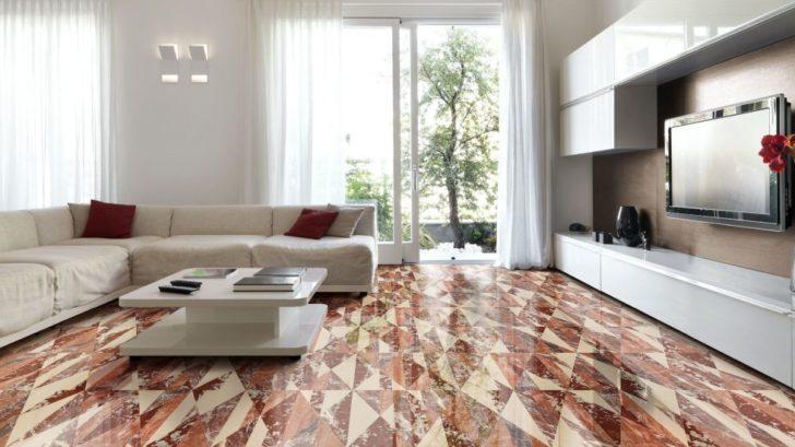 2lithosdesign_-opus-tangram-ginger-marble-flooring-728x409.jpg