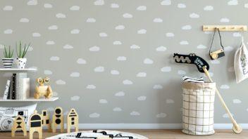 3lime-lace_cloudy-wallpaper-by-karlie-klum-352x198.jpg