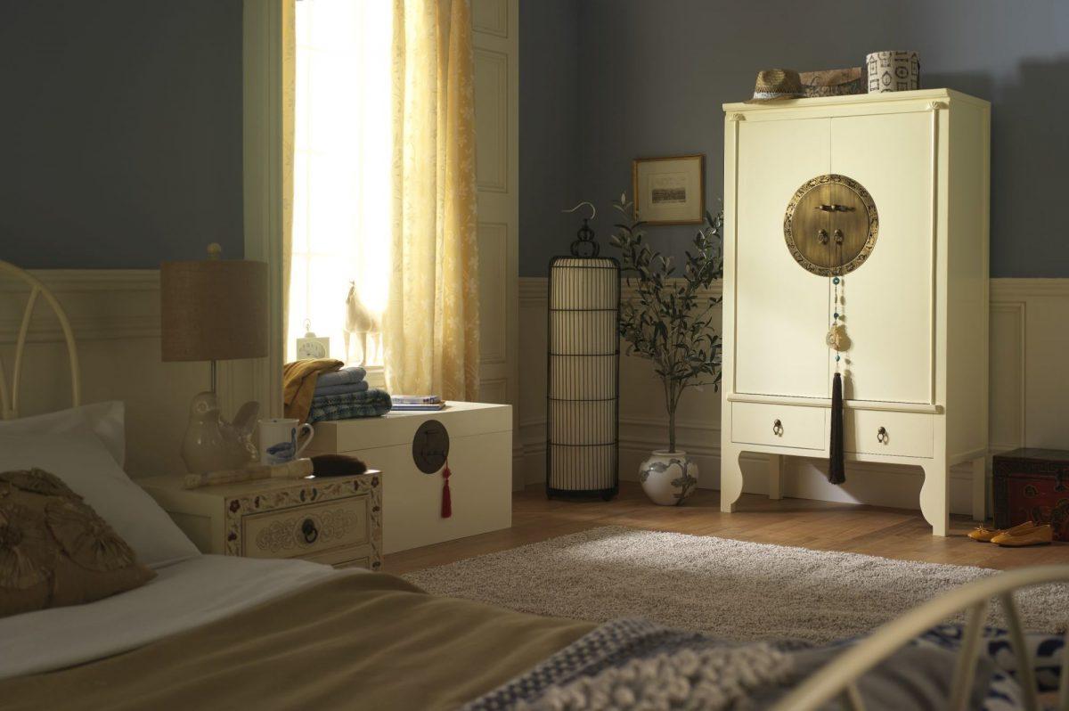 3shimu_classical-cream-wardrobe-set-1200x1200.jpg