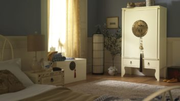 3shimu_classical-cream-wardrobe-set-352x198.jpg