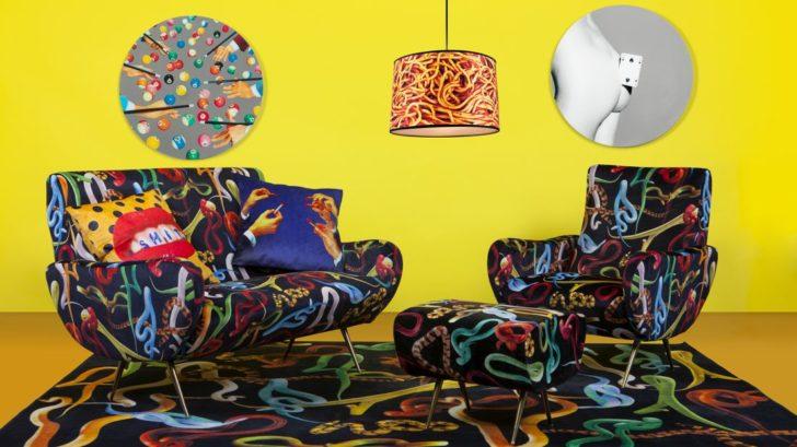 3smithers-of-stamford_luxury-seletti-toiletpaper-retro-sofa-couch-furniture-vintage-funky-velvet-728x409.jpg