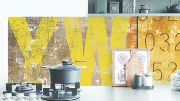 4lime-lace_kitchenwalls-wallpaper-splashback-fresco-352x198.jpg