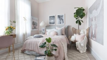 4norsu-interiors_bedroom-352x198.jpg