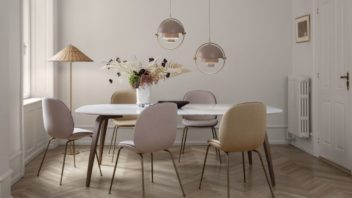 6chaplins-furniture_gubi-beetle-dining-chair-at-chaplins-352x198.jpg