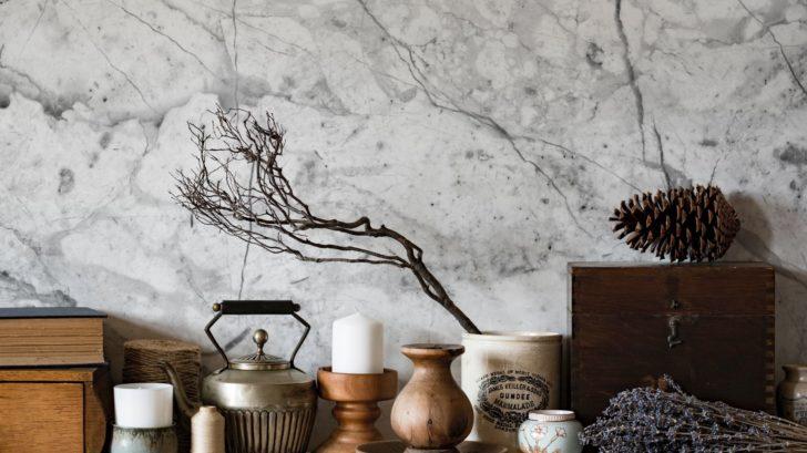 6pixerswhite-marble-_-wall-mural-728x409.jpg