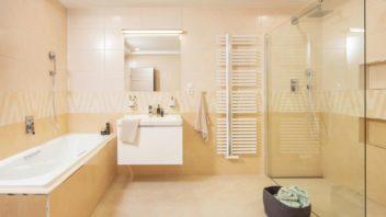 7sandy_koupelna-strakonice-04-352x198.jpg