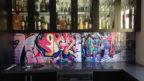 8jennoliart_melbourne-streetart-splashback-tiles-144x81.jpg