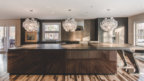 9neolith_full_iron_moss-144x81.png
