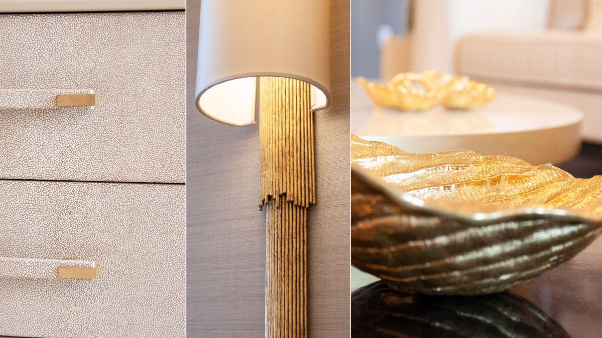 details-planche-pour-site-1.jpg