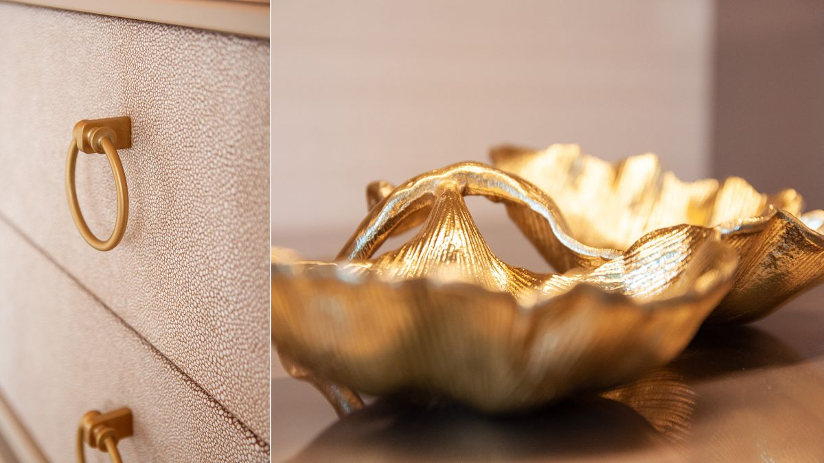 details-planche-pour-site-2.jpg