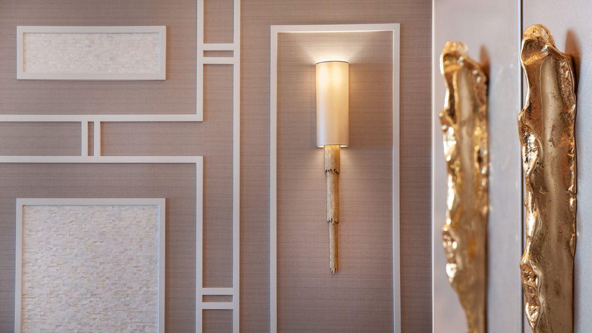 details-planche-pour-site-4.jpg