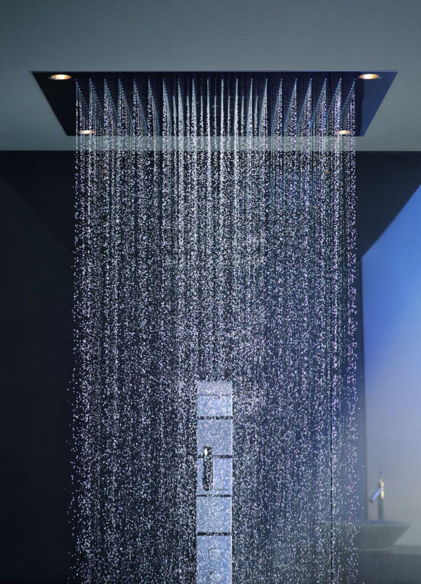 showerheaven_body_zone-1200x1200.jpg