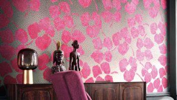 03_bisazza_bougainvillier_design-carlo-dal-bianco_ph.erick-saillet-352x198.jpg
