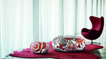04_-bisazza_-pebbles-collection_-design-marcel-wanders-352x198.jpg