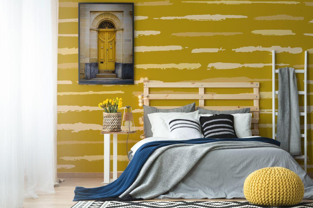 05_bedroom_233996715_120660556_pixers.jpg